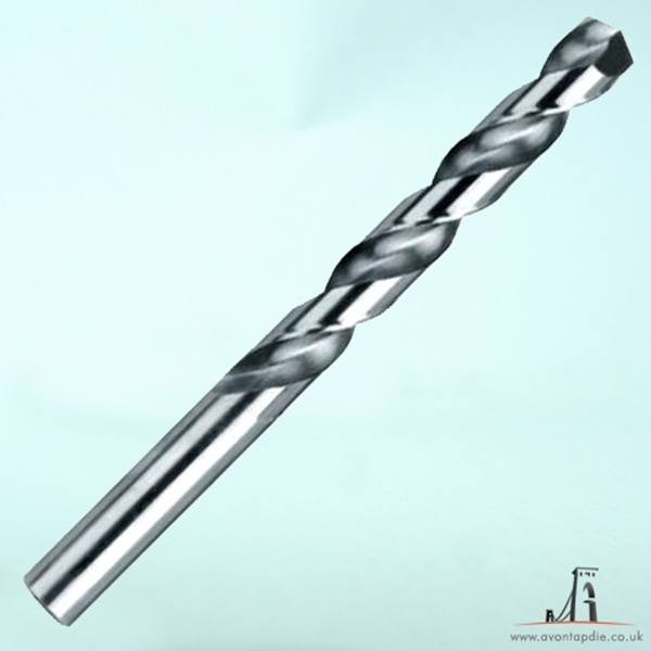 "Picture of (BSPT 1 1/4"" x 11) - 38.5mm Tapping Drill"