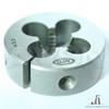 "Picture of M22 x 2.5 - Split Circular Die HSS (OD: 2"")"