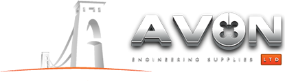 Avon Engineering Supplies Ltd